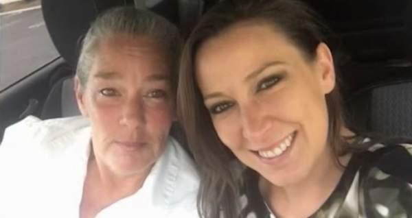 BREAKING: Mother Of Ashli Babbitt Drops A BOMB- SHE'S PISSED OFF!