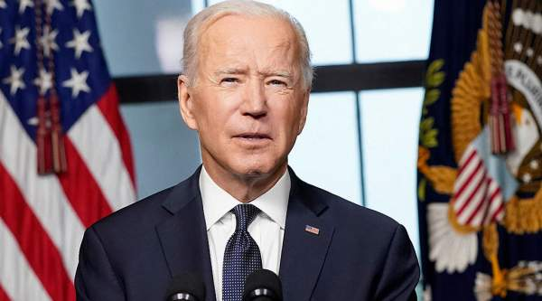 Situation Report: Biden administration uses left-wing activists as cover in continued effort to avoid border responsibility - Center for Security Policy