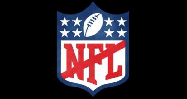 This NFL Team To Ban Fans From Attending Games Without Vaccination Or Proof Of Negative Tests