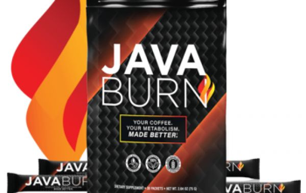 Java Burn Advanced Formula - Is This Coffee Drink Really Effective For You? Read