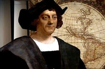 Democrats TRIGGERED after Ron DeSantis drops Columbus Day truth bomb on everyone – Def-Con News