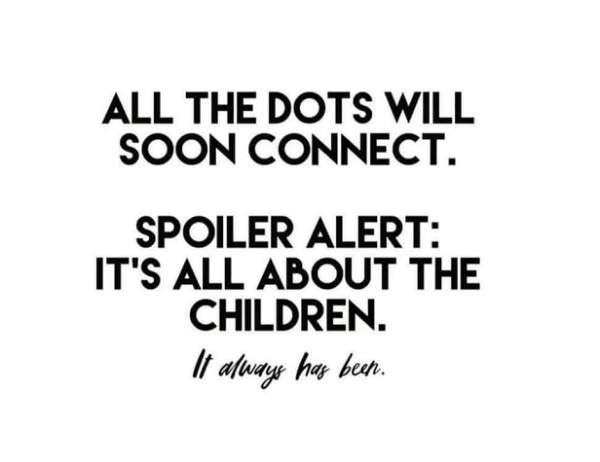 All The Dots - Common Sense Evaluation