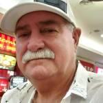 Thomasaaron Profile Picture