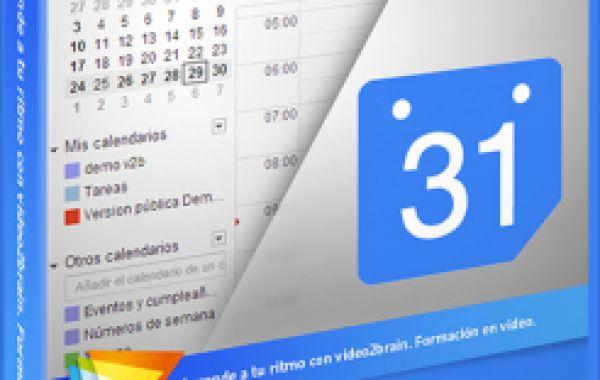ED IBM Lotus SmartSuite Millennium 9.8.1 9.8.6 - Build Windows Crack Full Registration