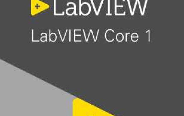 Book LabVIEW Core 2 Course Ual [pdf] Rar Full Download