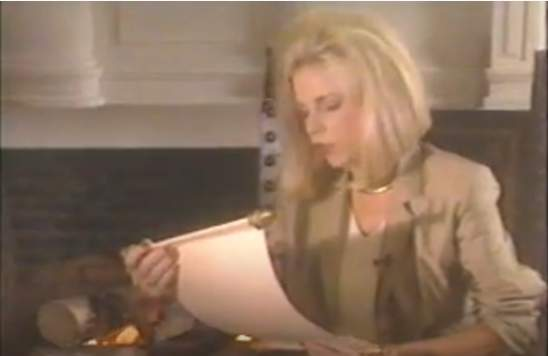 Gwen Shamblin: The Documentary   Midwest Christian Outreach, Inc