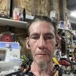 Allen Troxell Profile Picture