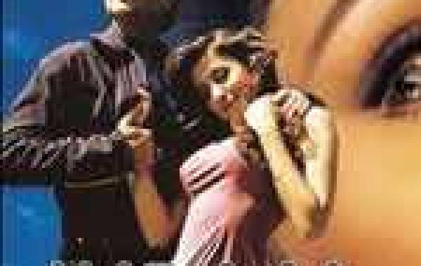 Watch Online Judaai Dual Movies Mp4 Utorrent Free
