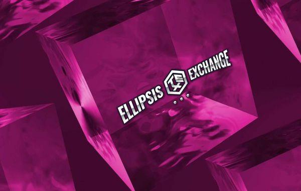 Blockchain Ecosystem Launches Consumer Staples Exchange!