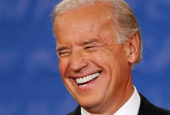 Joe Biden is Spending More Time Promoting Abortion Than Solving the Border Crisis or Inflation - LifeNews.com