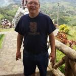 Paul CHRISTIE Profile Picture