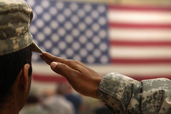 Disgraceful ... U.S. Veteran DENIED MILITARY Burial - Eternal Affairs Media   the truth powered by The Truth   What Will You Believe?