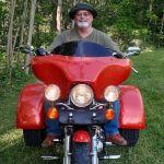 Corsair Wilkins profile picture