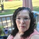 Cindy Bailes Profile Picture