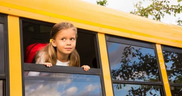 Christians Urged to Pull Children From Public Schools - The New American